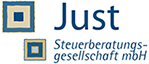 Just Steuerberater Stuttgart Logo