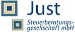 Just Steuerberater Stuttgart Logo