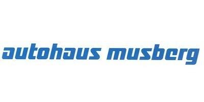 autohaus-musberg-400x200