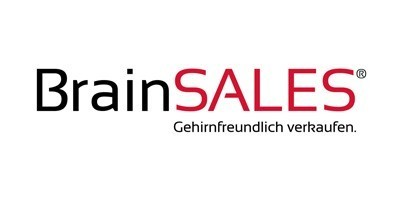 brainsales-logo-400x200