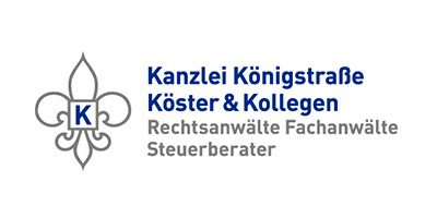 kanzlei-koenigstrasse-400x200