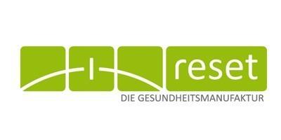 reset-die-gesundheitsmanufaktur-400x200