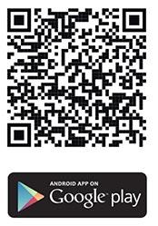 android-scan-app-steuerberater-stuttgart