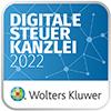 Steuerberatung Stuttgart Zertifizierte Kanzlei